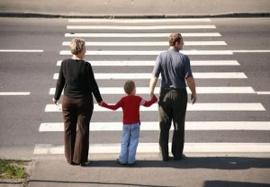 рейд пешеход картинка