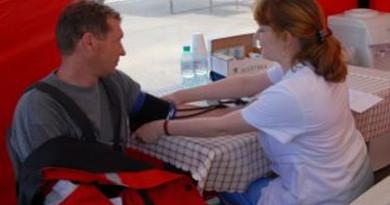 Московские автошколы проверят своих учеников на наркотики КАРТИНКА ДЛЯ НОВОСТИ